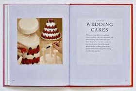 Best Advanced Cake Decorating Books : Cookery books photography - Cake Decorating - by ...