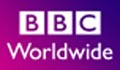 BBC Worldwide Publishing