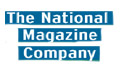The National Magazine Company