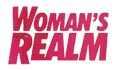 Woman's Realm