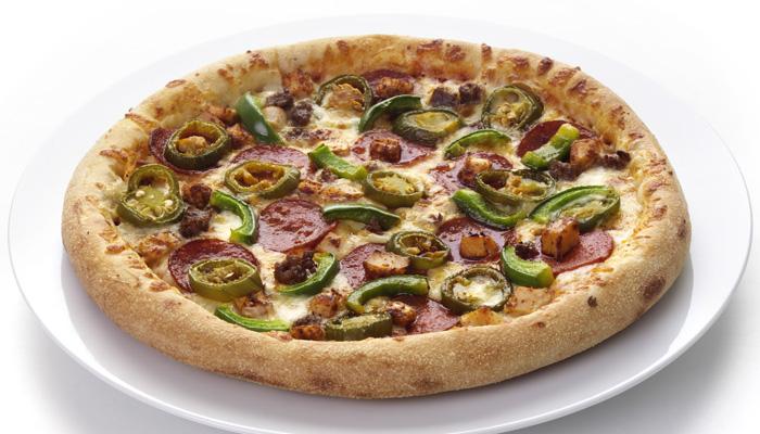 Pizza Time Takeaway Takeaway Food Menu Photography By
