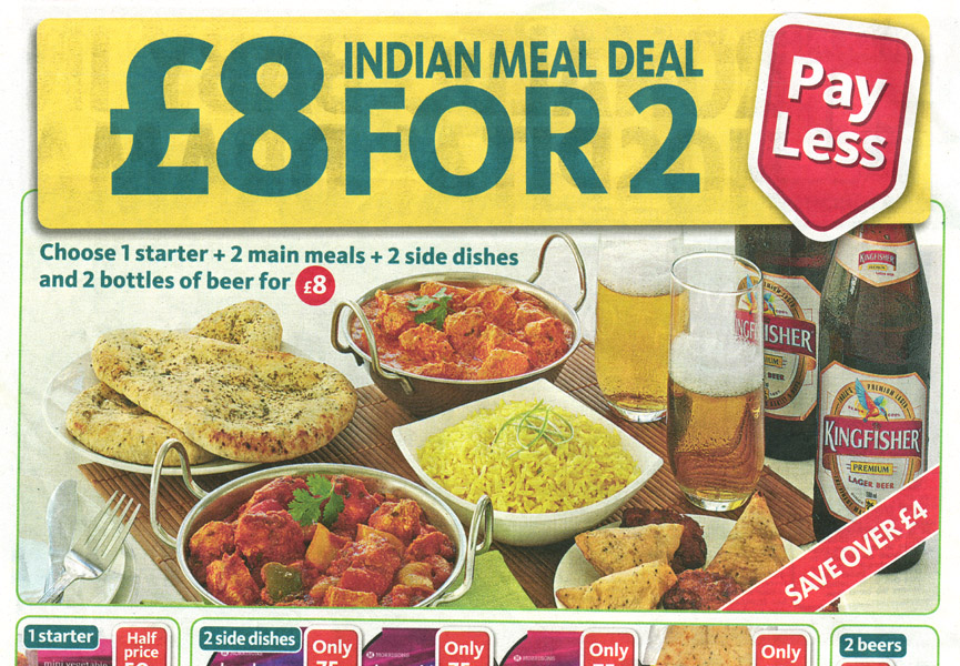 Morrisons offers the best deals on days like Black Friday and Cyber Monday. Both the days are ideal for purchasing the items you want without worrying about the budget too much. To get these great.
